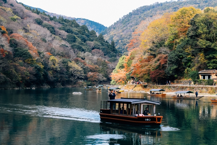 japan_autumnjapan_autumnIMG_6103