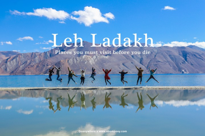 ladak_cover