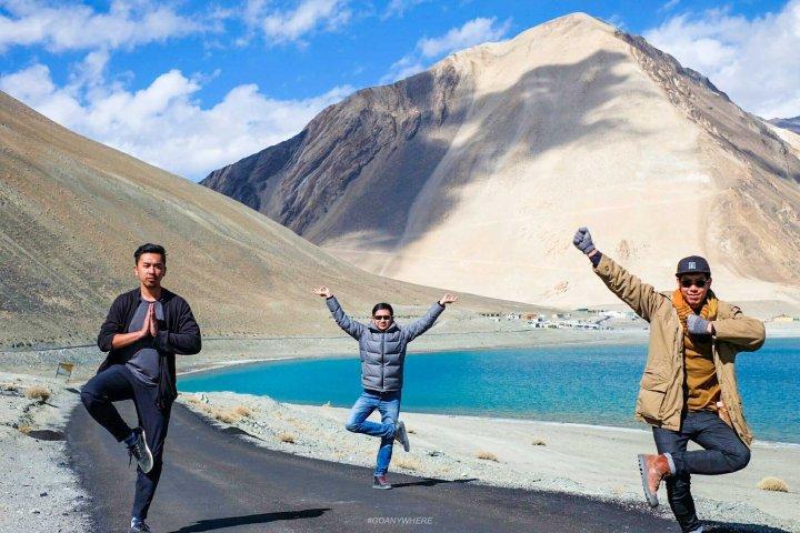 Leh Ladakh_171112_0294-pangong lake