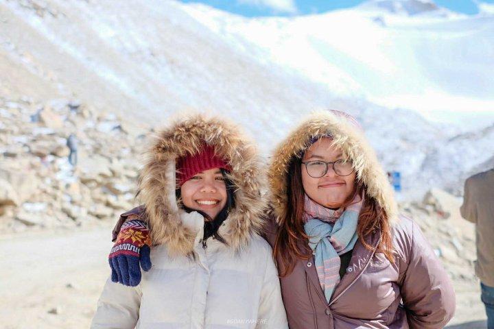 Leh Ladakh_By Aoae_171112_0310