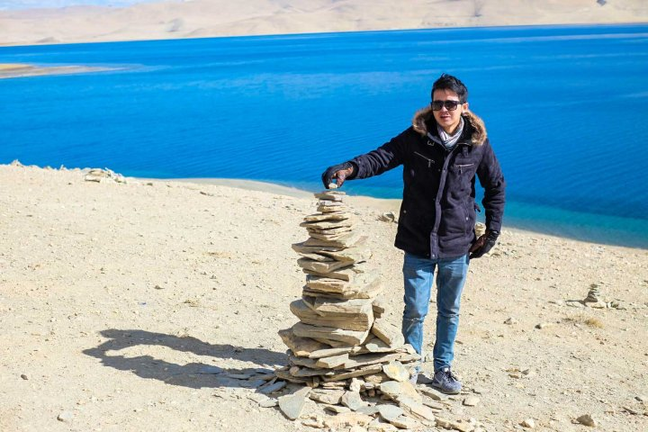 Leh Ladakh_By Aoae_171112_0408