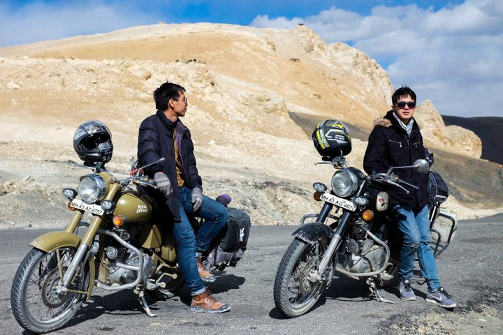 Leh Ladakh_By Aoae_171112_0424