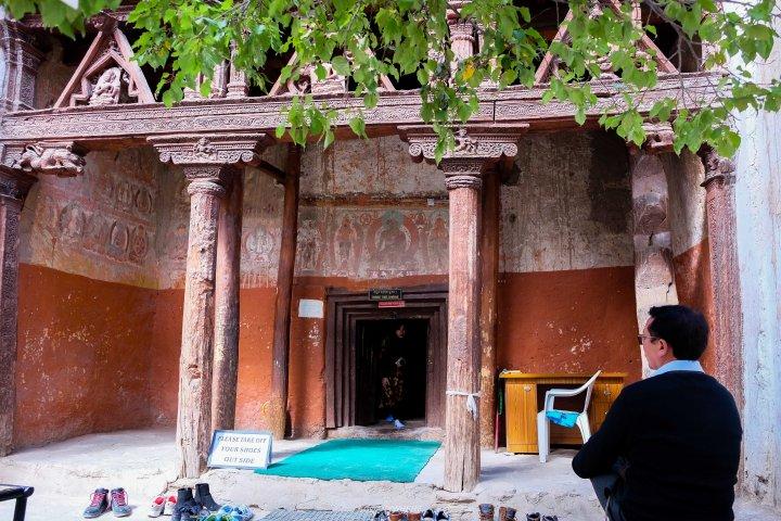 Leh Ladakh_DSCF5039