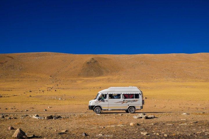 Leh Ladakh_DSCF6170-tsomoriri lake