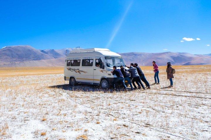 Leh Ladakh_กล้องโอ_171112_0068.JPG