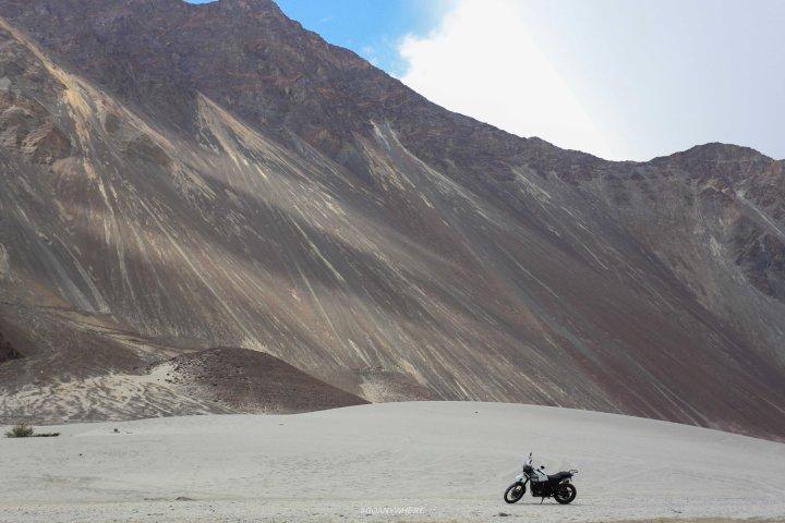 Leh Ladakh_IMG_0096.JPG