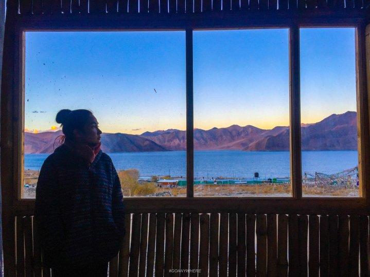 Leh Ladakh_IMG_5671-Pangong lake