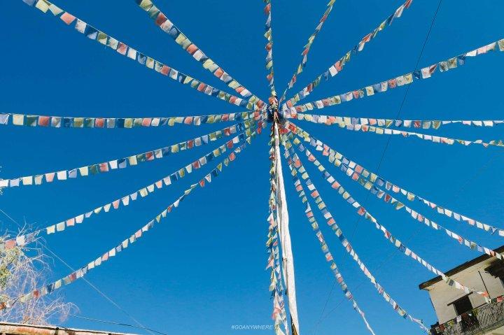 Leh Ladakh_IMG_7176