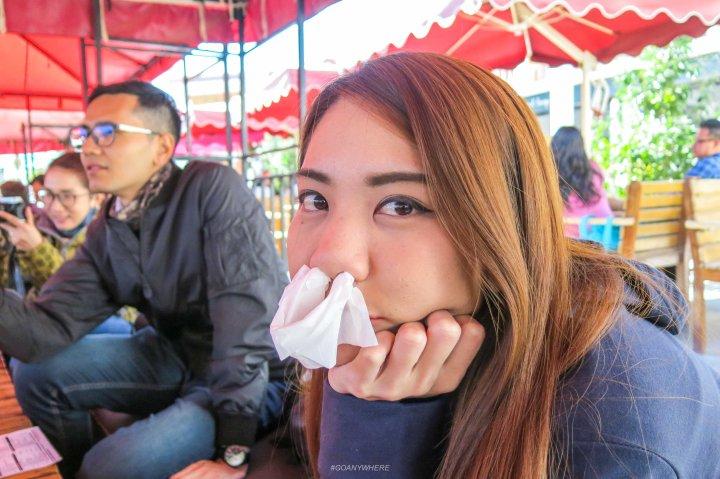 Leh Ladakh_IMG_7180