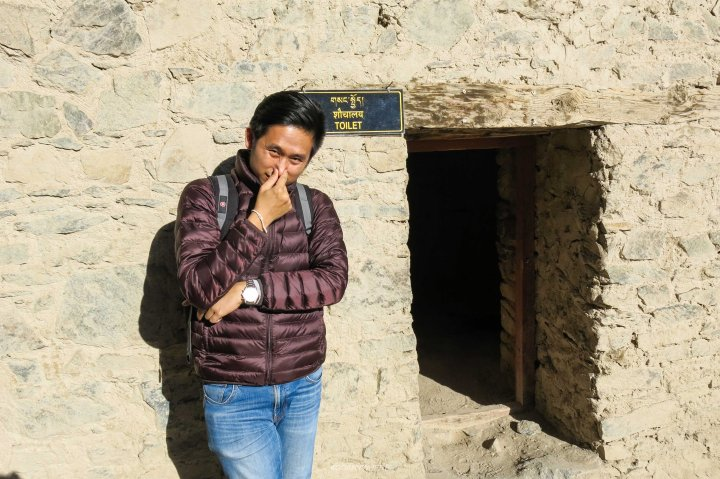 Leh Ladakh_IMG_7211-toilet