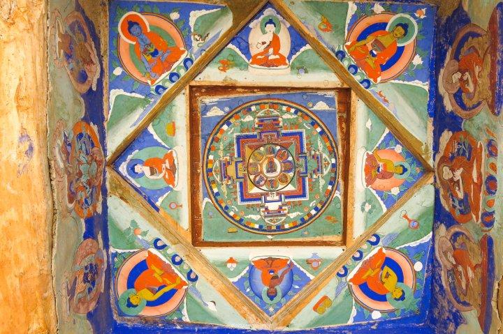 Leh Ladakh_IMG_7386