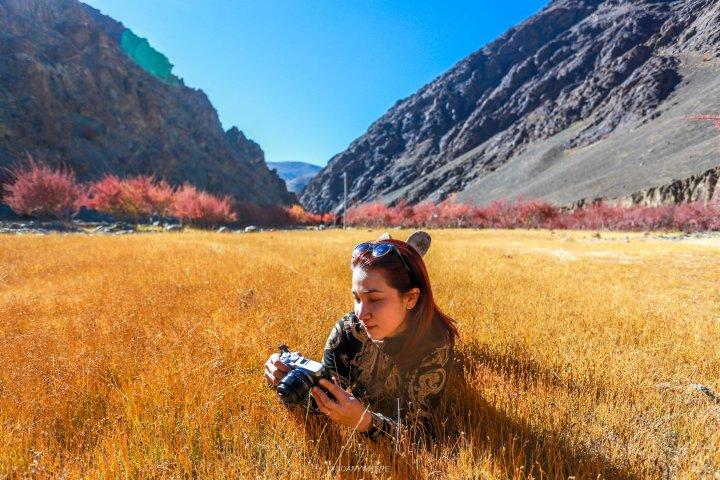 Leh Ladakh_IMG_7874