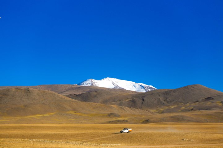 Leh Ladakh_IMG_8040