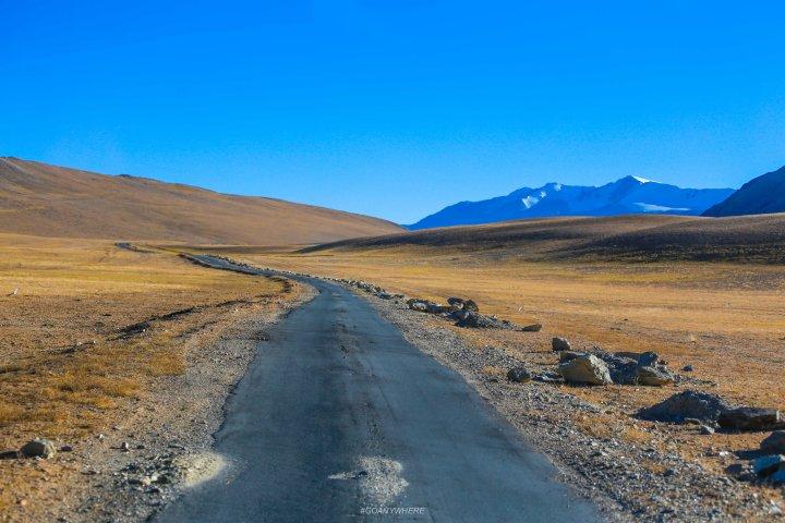 Leh Ladakh_IMG_8048