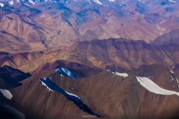 Leh Ladakh_IMG_8175
