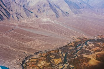 Leh Ladakh_IMG_8208