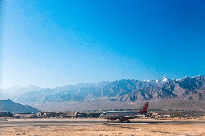 Leh Ladakh_IMG_8227
