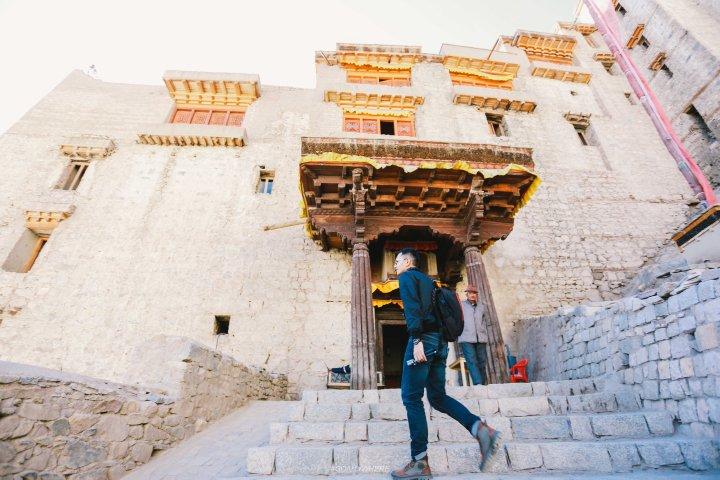 Leh Ladakh_IMG_8273