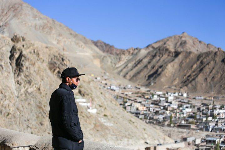 Leh Ladakh_IMG_8301