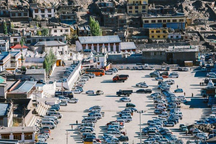 Leh Ladakh_IMG_8413