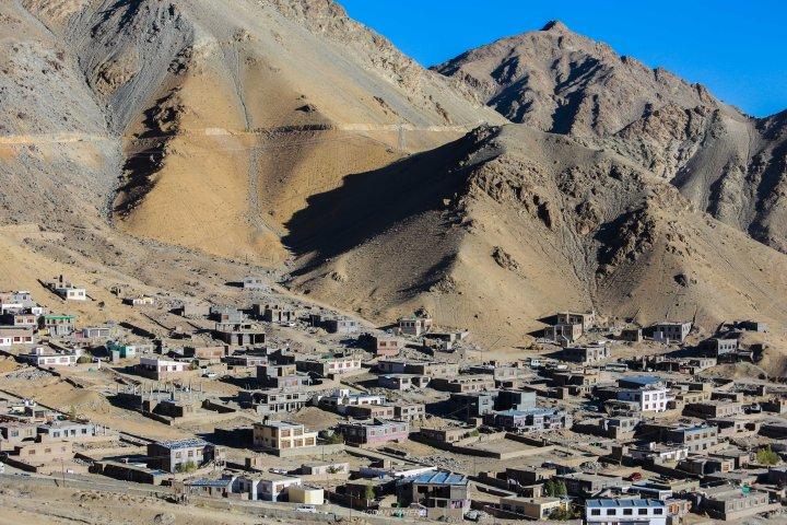 Leh Ladakh_IMG_8441