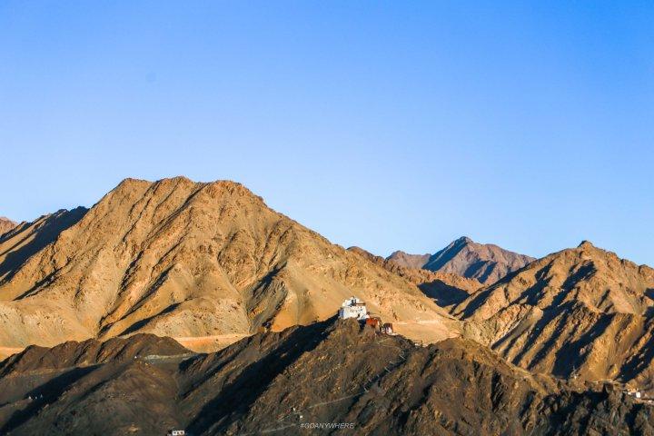 Leh Ladakh_IMG_8585