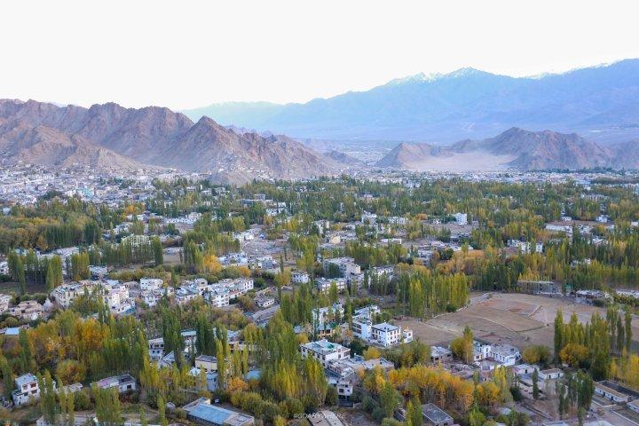 Leh Ladakh_IMG_8678