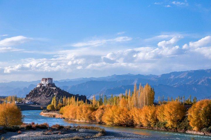 Leh Ladakh_IMG_8738