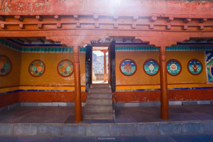 Leh Ladakh_IMG_9048
