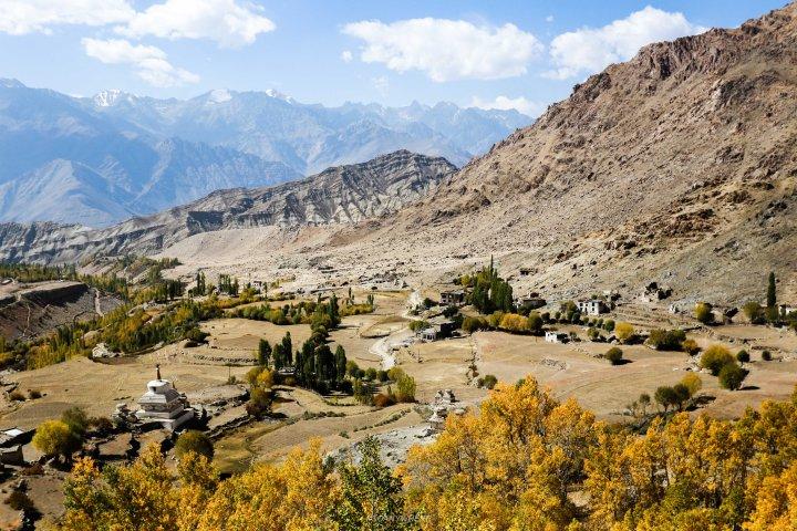 Leh Ladakh_IMG_9066