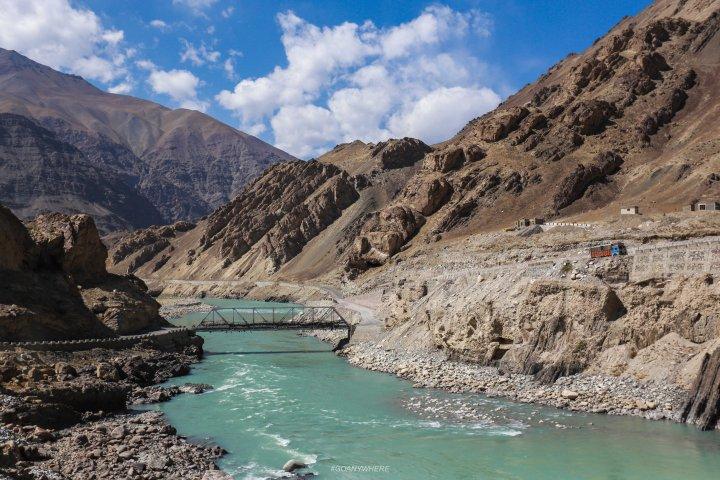 Leh Ladakh_IMG_9099
