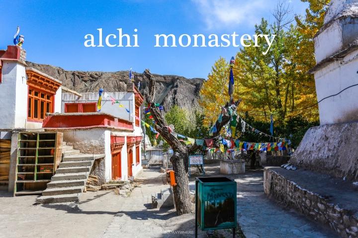 Leh Ladakh_IMG_9112-2 copy