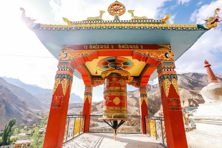 Leh Ladakh_IMG_9186