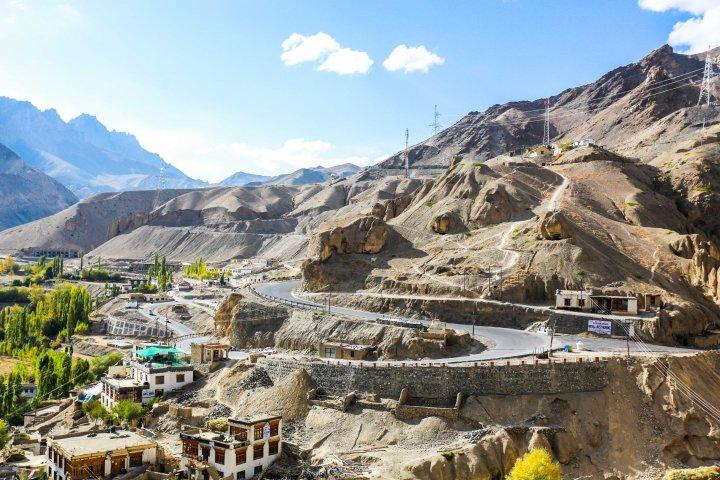 Leh Ladakh_IMG_9190