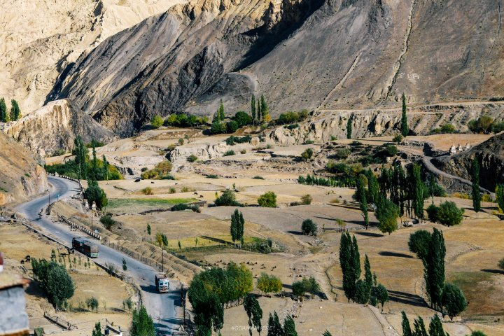 Leh Ladakh_IMG_9196