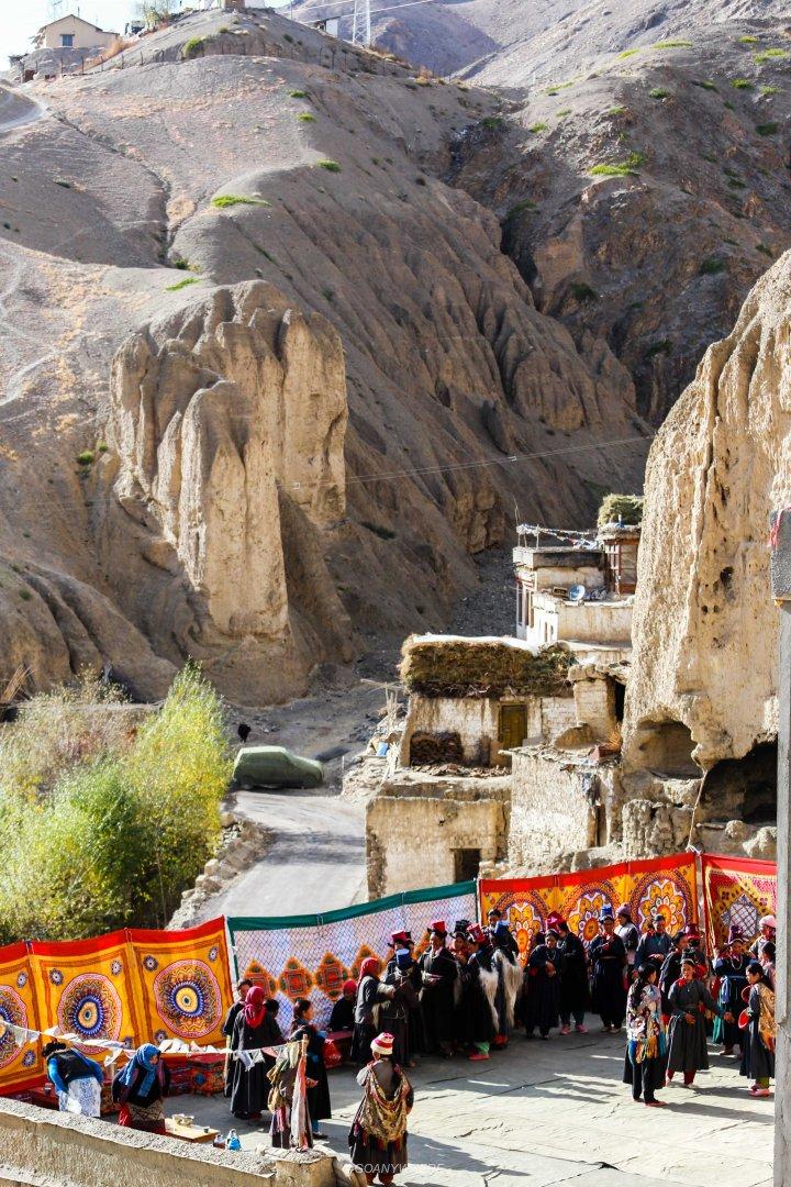 Leh Ladakh_IMG_9238