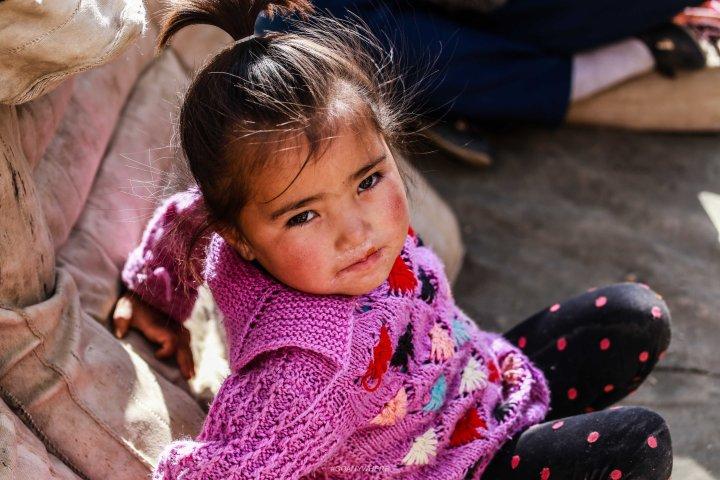 Leh Ladakh_IMG_9263