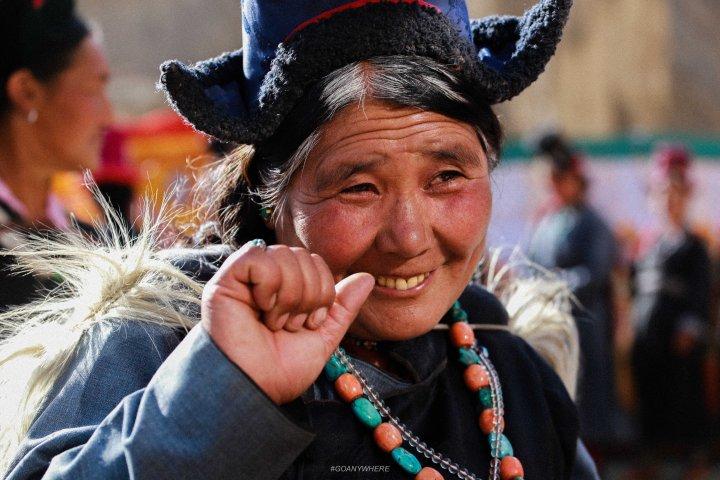 Leh Ladakh_IMG_9269-2