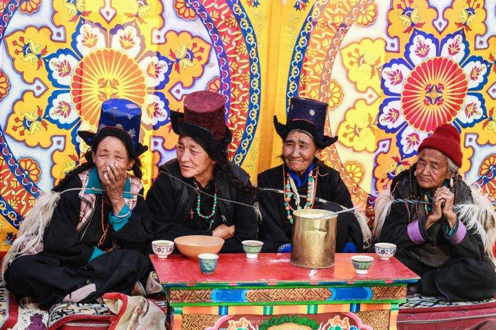 Leh Ladakh_IMG_9277