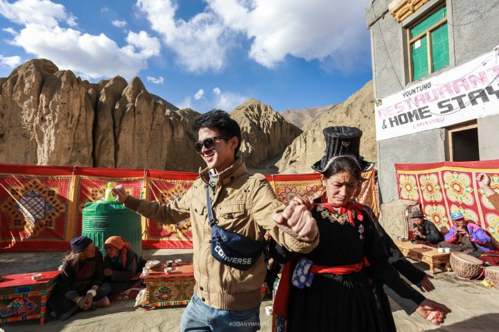 Leh Ladakh_IMG_9283