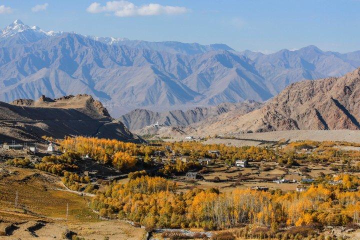 Leh Ladakh_IMG_9397