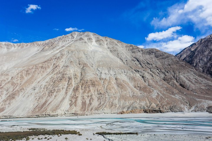 Leh Ladakh_IMG_9539