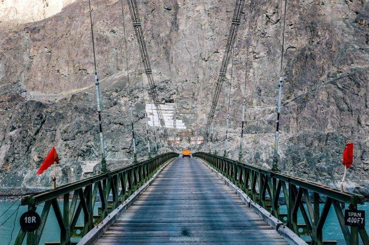 Leh Ladakh_IMG_9549