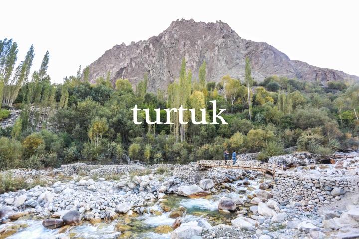 Leh Ladakh_IMG_Turtuk