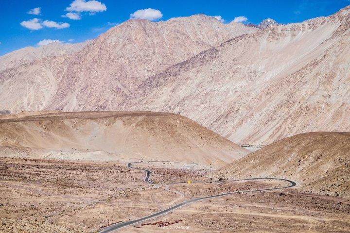 Leh Ladakh_khardungla 4