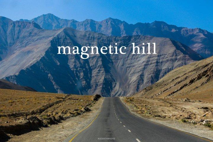 Leh Ladakh_magnetic 1