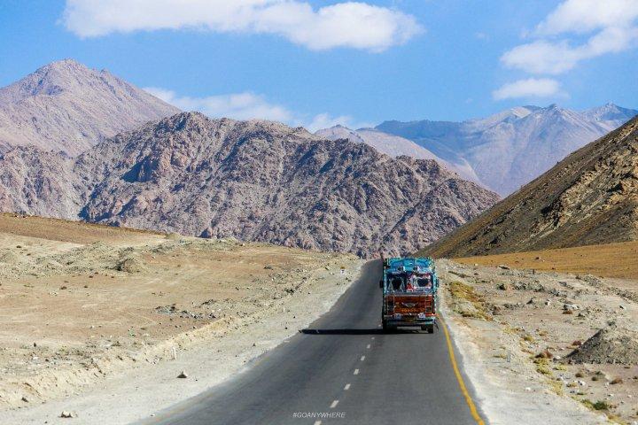 Leh Ladakh_magnetic 2