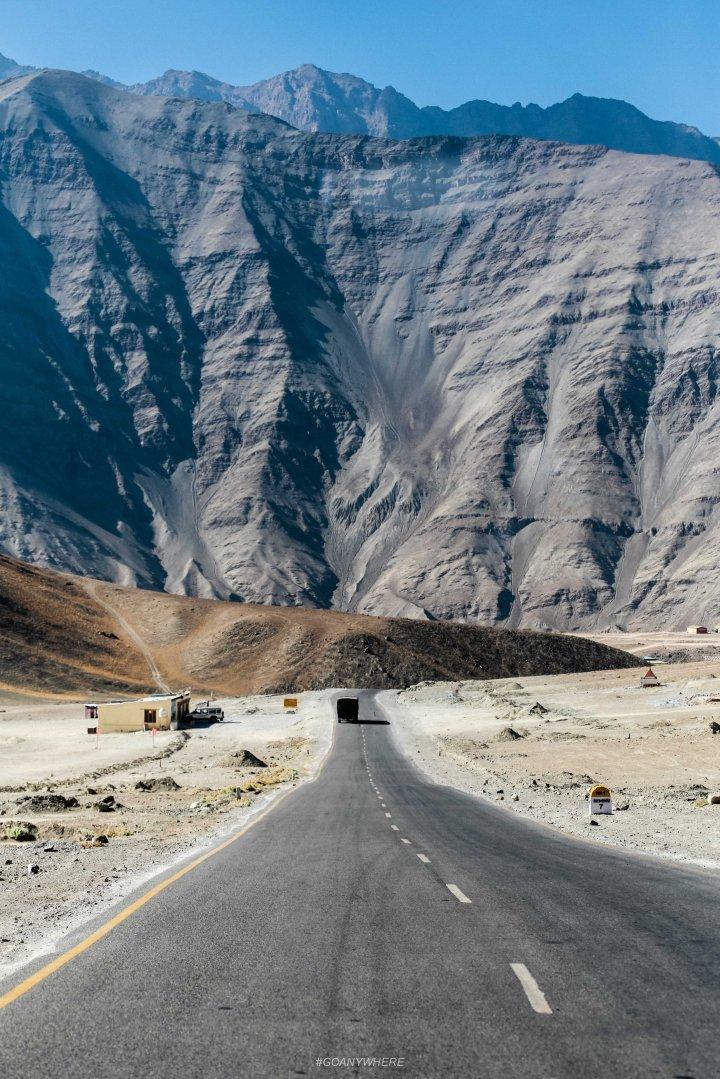 Leh Ladakh_magnetic 3