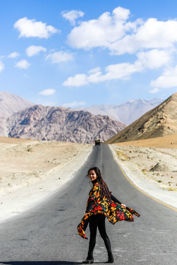Leh Ladakh_magnetic 4