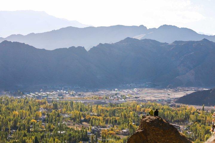 Leh Ladakh_namgyal2